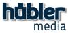 Hübler Media, Ihre Werbeagentur in der Rhön